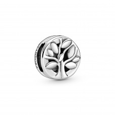 Pandora Reflexions clips Tree Of Life - 611243