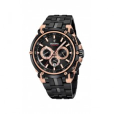 Festina uurwerk heren Chrono Bike Special Edition - 606473