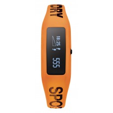 Superdry Fitness Tracker - 305529
