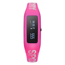 Superdry Fitness Tracker - 305531