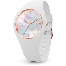 Ice Watch Pearl White S - 610236