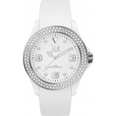 Ice Watch Star white small - 610756