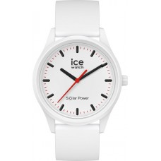 Ice Watch Solar Polar M - 611651