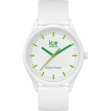 Ice Watch Solar Nature M - 611652
