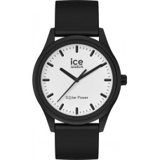 Ice Watch Solar Moon M - 611653