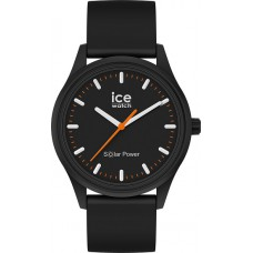 Ice Watch Solar Rock M - 611654