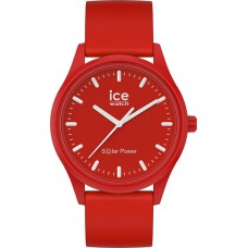 Ice Watch Solar Red Sea M - 611655