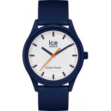 Ice Watch Solar Pacific M - 611657