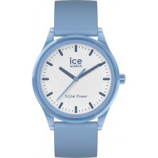 Ice Watch Solar Rain M - 611658