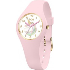 Ice Watch Fantasia Unicorn XS - 611825