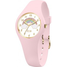 Ice Watch Fantasia Rainbow pink XS - 611827