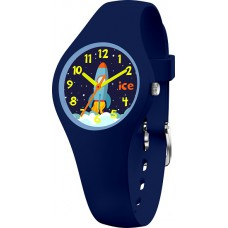 Ice Watch Fantasia Space XS - 611829