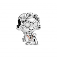Pandora charm Grandmother - 307324